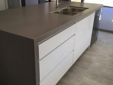 The GREAT sink debate….. undermount or overmount?