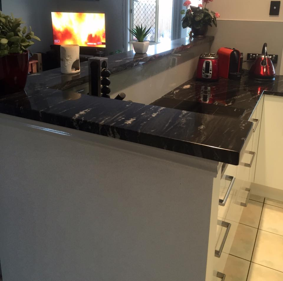 Kitchen Renovation North Brisbane: Experts In Kitchens