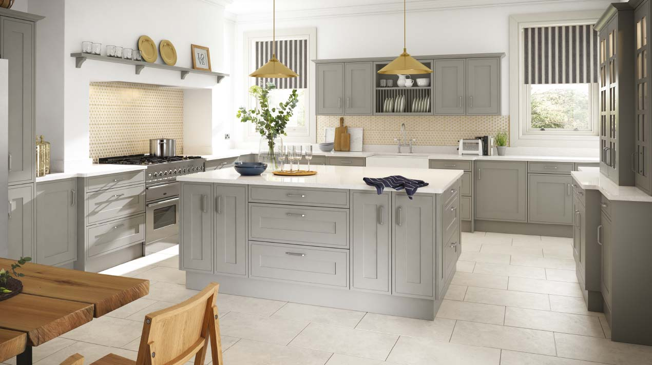 Kitchens Hammertime Kitchens Experts In Kitchens