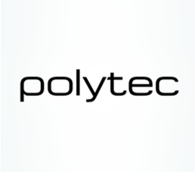 Polytec