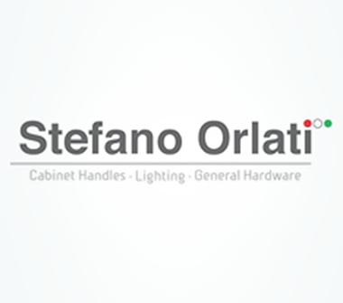 Stefano Orlati