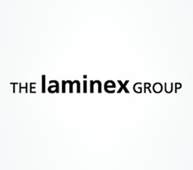The Laminex Group